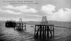chain_pier_before