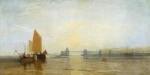 Turner_The_Chain_Pier_Brighton_c1828