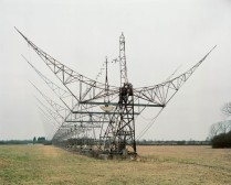 James Smith. Temporal Dislocation 006, Antenna 2012.
