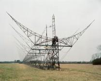 James Smith. Temporal Dislocation 006, Antenna 2012.
