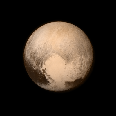 pluto-flyby-photo