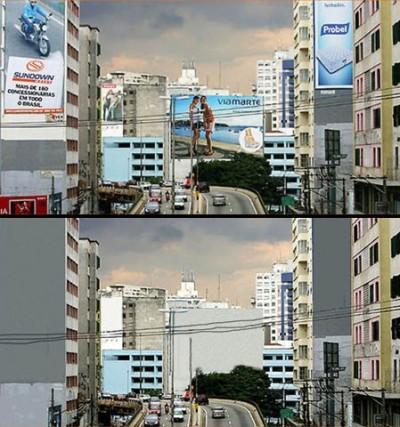 cidade_limpa1